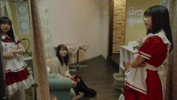 210531 Himitsu no Ai-chan 08 – ex-AKB48 Owada Nana – HD.mp4-00012