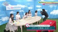 210531 Hinatazaka de Aimashou & Hinatazaka46 Desu. Chotto ii Desu ka Season 2 – HD.mp4-00009