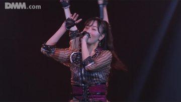 210531 NMB48 Theater Performance 1830 – HD.mp4