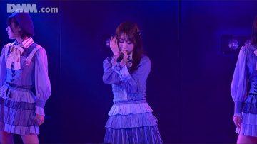 210601 AKB48 Theater Performance 1800 – HD.mp4