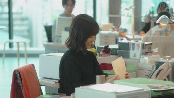 210601 Kikazaru Koi ni wa Riyuu ga Atte 07 – Nogizaka46 Yamashita Mizuki – HD.mp4-00016