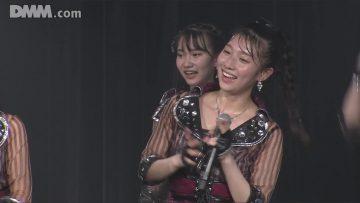 210601 NMB48 Theater Performance 1815 – HD.mp4