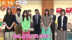 210601 Nogizaka46's TV News – Hayadoki! – HD.mp4-00012