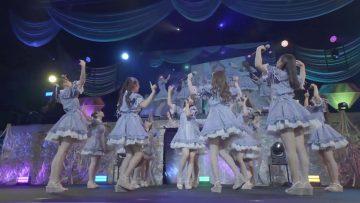 210602 ≠ME 1st Concert ~Hajimemashite, ≠ME Desu.~ – HD.mp4-00002