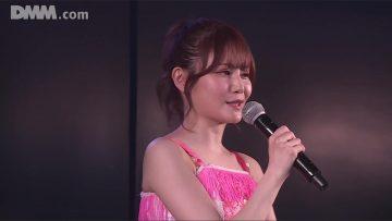 210602 AKB48 Theater Performance 1800 – HD.mp4