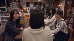 210602 Koeharu! 06 – Hinatazaka46 – HD.mp4-00002