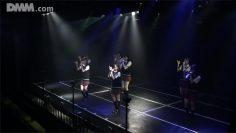 210603 NMB48 Theater Performance 1815 – HD.mp4