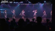 210604 AKB48 Theater Performance 1800 – HD.mp4