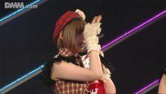 210604 HKT48 Theater Performance 1830 – HD.mp4