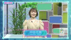 210605 22-7 Keisan-chuu – ex-Nogizaka46 Nakada Kana – HD.mp4-00014