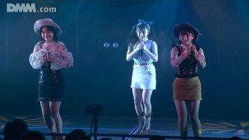 210605 AKB48 Theater Performance 1230 – HD.mp4