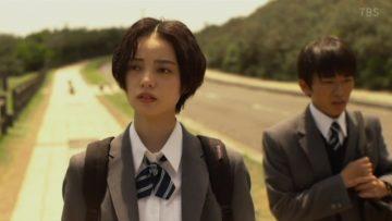 210606 Dragon Zakura 07 – ex-Keyakizaka46 Hirate Yurina – HD.mp4-00001