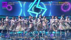 210607 CDTV Live! Live! 90min SP – Nogizaka46 – Cut – HD.mp4-00001