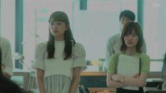 210608 Kikazaru Koi ni wa Riyuu ga Atte 08 – Nogizaka46 Yamashita Mizuki – HD.mp4-00004