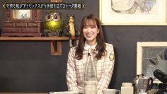 210608 Kore Yodan Nan Desu Kedo… – Hinatazaka46 Sasaki Kumi – HD.ts-00001