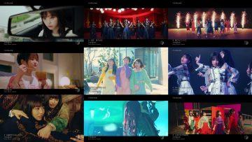 210609 MTV Nogizaka46 Video Selects – HD-tile