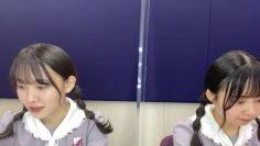 210609 Nekojita SHOWROOM – Nogizaka46 – SD.mp4-00003