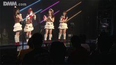 210611 HKT48 Theater Performance 1830 – HD.mp4