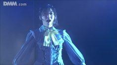 210612 AKB48 Theater Performance 1330 – HD.mp4