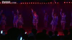 210612 AKB48 Theater Performance 1800 – HD.mp4