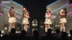 210613 HKT48 Theater Performance 1700 – HD.mp4