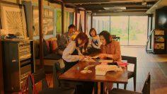 210613 Kekkon Dekinai ni wa Wake ga Aru 09 – ex-NGT48 Yamaguchi Maho & ex-Nogizaka46 Wakatsuki Yumi – HD.mp4-00001