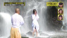 210613 Nogizaka Under Construction – HD.mp4-00001