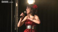 210613 SKE48 Theater Performance 1700 – HD.mp4