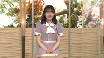 210613 Shogi Focus – Nogizaka46 Mukai Hazuki – HD.mp4-00006