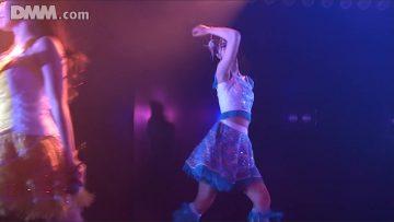210614 AKB48 Theater Performance 1800 – HD.mp4