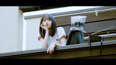 210614 [Drama] Hajimete no Drive – Endo Sakura [Gomen ne Fingers crossed MV Spin-Off] – Nogizaka46 Endo Sakura – FHD.mp4-00003