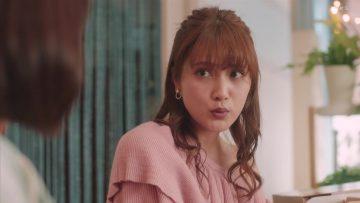 210614 Iine! Hikaru Genji-kun Shiizun 2 02 – AKB48 Iriyama Anna – HD.mp4-00012
