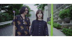 210615 [Drama] Kyou no Watashi wa Kigen ga ii [Gomen ne Fingers crossed MV Spin-Off] – Nogizaka46 Yamashita Mizuki – HD.mp4-00005