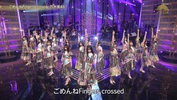 210615 Utacon – Nogizaka46 – Cut – HD.mp4-00005