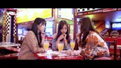 210616 [Drama] Ayame to Gorilla no Nazo wo Yoke! [Gomen ne Fingers crossed MV Spin-Off] – Nogizaka46 Iwamoto Renka, Ozono Momoko, Tsutsui Ayame, Hoshino Minami – HD.mp4-00006