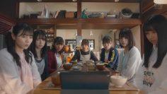 210616 Koeharu! 08 – Hinatazaka46 – HD.mp4-00002