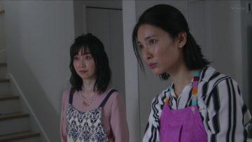 210616 Nibun no Ichi Fuufu 02 – ex-AKB48 Akimoto Sayaka – HD.mp4-00001