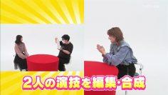 210617 AKB48 Nemousu TV Season 36 – HD.mp4-00004