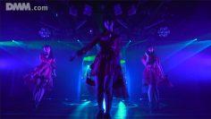 210619 AKB48 Theater Performance 1800 – HD.mp4