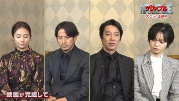 210619 Gouka Cast ga Kataru! – ex-Keyakizaka46 Hirate Yurina – HD.mp4-00001