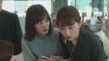 210619 'Kikazaru Koi ni wa Riyuu ga Atte' Uchi Kyun Digest – Nogizaka46 Yamashita Mizuki – HD.mp4-00007