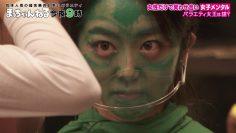 210619 Macchannel Broadcast 9pm Tonight – ex-AKB48 Minegishi Minami – HD.mp4-00009