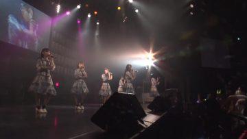 210619 [O-EAST] Yatsui Fes 2021 Live Broadcast [DAY1] – STU48 Cut – HD.mp4-00004