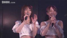 210620 AKB48 Theater Performance 1800 – 12th Generation 10th Anniversary – HD.mp4