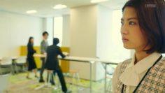 210620 Kekkon Dekinai ni wa Wake ga Aru 10 – ex-NGT48 Yamaguchi Maho & ex-Nogizaka46 Wakatsuki Yumi – HD.mp4-00001