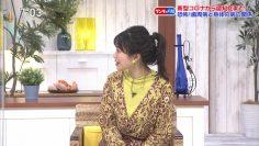 210620 Kenkou Capsule! Genki no Jikan – ex-NGT48 Kitahara Rie – HD.mp4-00003