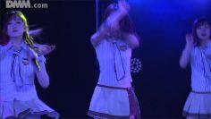 210620 SKE48 Theater Performance 1700 – Souda Sarina Graduation Performance – HD.mp4