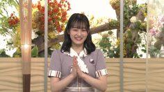 210620 Shogi Focus – Nogizaka46 Mukai Hazuki – HD.mp4-00001