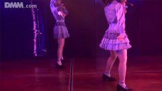 210621 AKB48 Theater Performance 1800 – HD.mp4