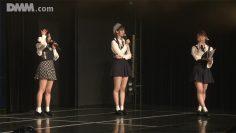 210621 SKE48 Theater Performance 1830 – HD.mp4